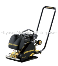 Model : PC3610H & PCV3610H Others Selangor, Malaysia, Kuala Lumpur (KL), Puchong Supplier, Suppliers, Supply, Supplies | Kyusen Machinery Enterprise