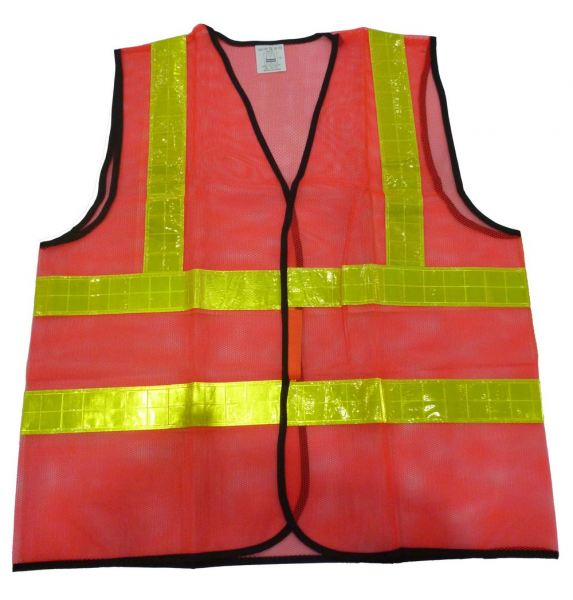 AIM NETTING SAFETY VEST - 4 LINES - Safety Vest FULL BODY HARNESS Malaysia, Selangor, Kuala Lumpur (KL), Shah Alam Supplier, Suppliers, Supply, Supplies | AIM TOOLS & MACHINERIES SDN BHD