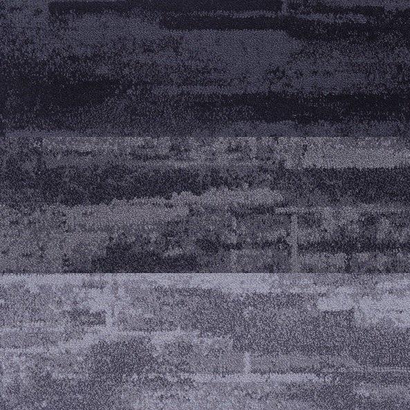 Bark LANDSCAPE VOXFLOR Selangor, Malaysia, Kuala Lumpur (KL), Petaling Jaya (PJ) Supplier, Supply, Supplies, Wholesaler | Walls & Floors (M) Sdn Bhd
