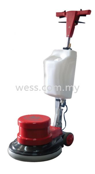 A005 Floor Polisher Cleaning Products Selangor, Malaysia, Kuala Lumpur (KL), Seri Kembangan Supplier, Suppliers, Supply, Supplies | W E Sales & Services Sdn Bhd