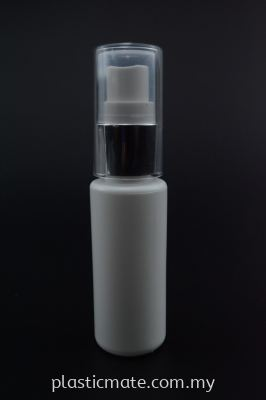 Bottle Spray 30ml