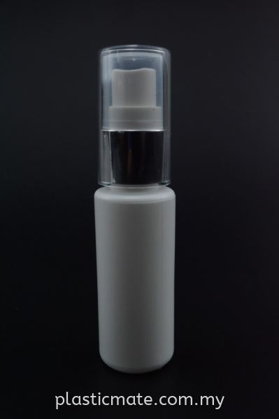 Bottle Spray 30ml Spray Malaysia, Penang, Simpang Ampat Manufacturer, Supplier, Supply, Supplies | Plasticmate Sdn Bhd