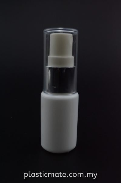 Bottle Spray 20ml Spray Malaysia, Penang, Simpang Ampat Manufacturer, Supplier, Supply, Supplies | Plasticmate Sdn Bhd