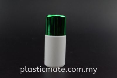Toner Bottles 30ml