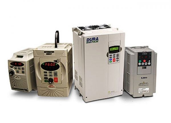 REPAIR AUTOMATION DIRECT GS2 AC DRIVE INVERTER GS2-45P0 GS2-47P5 MALAYSIA SINGAPORE BATAM INDONESIA  Repairing Malaysia, Indonesia, Johor Bahru (JB)  Repair, Service, Supplies, Supplier | First Multi Ever Corporation Sdn Bhd