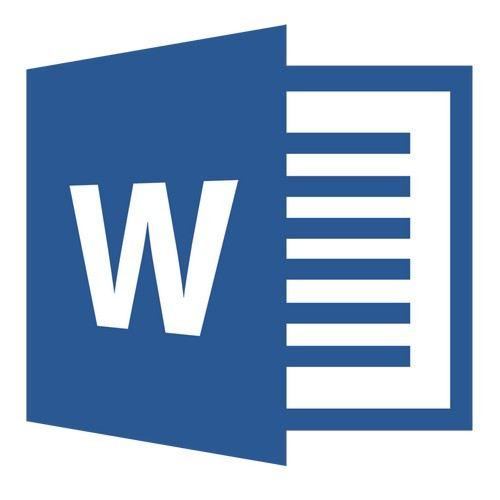 MICROSOFT WORD - INTERMEDIATE MICROSOFT OFFICE STANDARD Microsoft Office Application Training Selangor, Malaysia, Kuala Lumpur (KL), Shah Alam Training, Workshop | Iconic Training Solutions Sdn Bhd