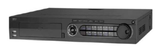 HD1080p Realtime Recording DVR (HD DVR-7304_7308_7316) Kodio HD-TVI CCTV CCTV Selangor, Malaysia, Kuala Lumpur (KL), Puchong Supplier, Installation, Supply, Supplies | Unique Amp Sdn Bhd