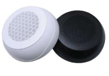 Surface Mount Ceiling Speaker (KCS-605S) PA System Selangor, Malaysia, Kuala Lumpur (KL), Puchong Supplier, Installation, Supply, Supplies | Unique Amp Sdn Bhd