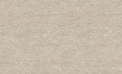 Wallpaper 82041-4