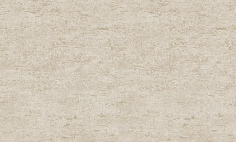 Wallpaper 82041-3 GAENARI (GNI) KOREAN COLLECTIONS WALLPAPER Selangor, Malaysia, Kuala Lumpur (KL), Petaling Jaya (PJ) Supplier, Supply, Supplies, Distributor | Wallpaper & Carpets Distributors (M) Sdn Bhd