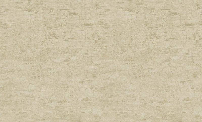 Wallpaper 82041-6 GAENARI (GNI) KOREAN COLLECTIONS WALLPAPER Selangor, Malaysia, Kuala Lumpur (KL), Petaling Jaya (PJ) Supplier, Supply, Supplies, Distributor | Wallpaper & Carpets Distributors (M) Sdn Bhd