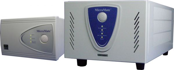 Automatic Voltage Stabilizers & Power Line Conditioners Malaysia, Kuala Lumpur (KL), Selangor Supplier, Suppliers, Supply, Supplies   MicroMate Industries Sdn Bhd