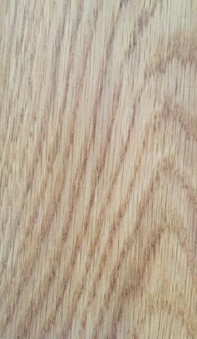 White Oak Solid Wood Flooring / Staircase Petaling Jaya (PJ), Shah Alam, Selangor, Kuala Lumpur (KL), Malaysia Supplier, Suppliers, Supplies, Supply | OpseWood Tropical Sdn Bhd