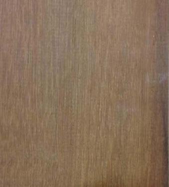 Balau Solid / Composite Decking Petaling Jaya (PJ), Shah Alam, Selangor, Kuala Lumpur (KL), Malaysia Supplier, Suppliers, Supplies, Supply | OpseWood Tropical Sdn Bhd
