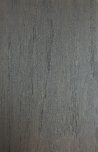 Winter (LIght Grey) - WOLG-01 Solid Wood Color Stain Petaling Jaya (PJ), Shah Alam, Selangor, Kuala Lumpur (KL), Malaysia Supplier, Suppliers, Supplies, Supply | OpseWood Tropical Sdn Bhd