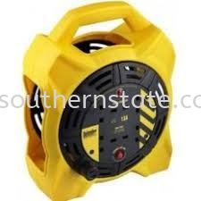 DEFENDER BOX REEL Power Tools Malaysia Johor Bahru JB Supplier | Southern State Sdn. Bhd.