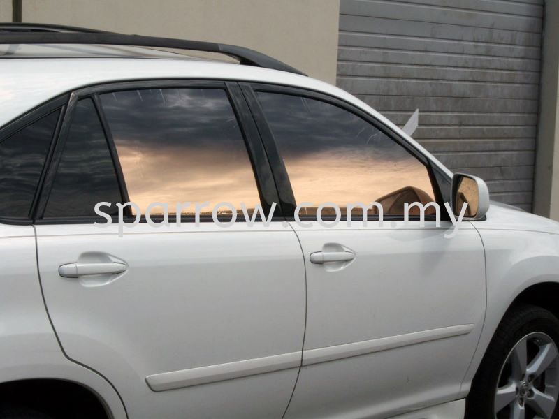 Car Tinted Penang, Jelutong, Air Hitam, Georgetown, Malaysia Supplier, Suppliers, Supply, Supplies   Sparrow Accessories & Car Wash