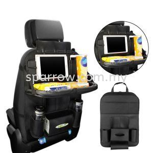Car Accessories Penang, Jelutong, Air Hitam, Georgetown, Malaysia Supplier, Suppliers, Supply, Supplies | Sparrow Accessories & Car Wash