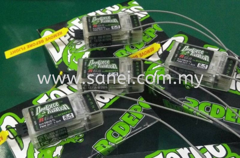 Receiver Receiver Johor Bahru (JB), Malaysia Supplier, Supply, Supplies, Service | Sanei Electronics Manufacturing Sdn Bhd