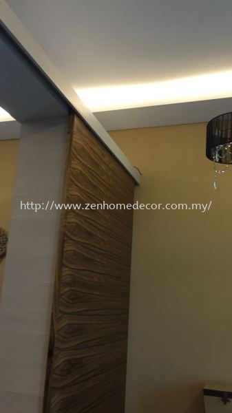 Built in cabinet Built in works Renovation works Selangor, Malaysia, Kuala Lumpur (KL), Puchong, Shah Alam Supplier, Suppliers, Supply, Supplies | Zen Home Decor