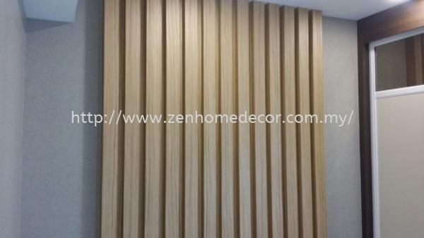 Built in board Built in works Furniture & Renovation Selangor, Malaysia, Kuala Lumpur (KL), Puchong, Shah Alam Supplier, Suppliers, Supply, Supplies | Zen Home Decor
