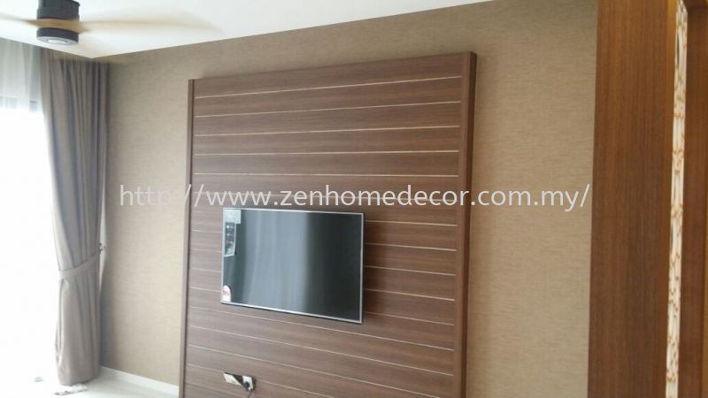 Built in board Built in works Renovation works Selangor, Malaysia, Kuala Lumpur (KL), Puchong, Shah Alam Supplier, Suppliers, Supply, Supplies | Zen Home Decor