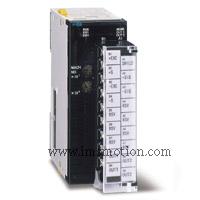 F159 Weighing Indicator Unipulse Penang, Malaysia, Simpang Ampat Supplier, Suppliers, Supply, Supplies | iMS Motionet Sdn Bhd