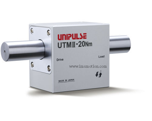 UTMII Torque Meter Unipulse Penang, Malaysia, Simpang Ampat Supplier, Suppliers, Supply, Supplies | iMS Motionet Sdn Bhd