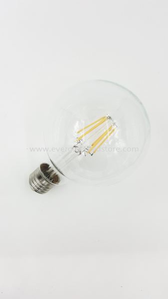 VINTAGE FILAMENT LED BULB Vintage LED BULB Selangor, Malaysia, Kuala Lumpur (KL), Cheras Supplier, Manufacturer, Supply, Supplies | EVERGREEN LED SDN BHD