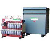 Mirus Lineator AUHF 3-Phase Passive Harmonic Mitigation Filters Lineator AUHF Malaysia, Selangor, Kuala Lumpur (KL), Subang Jaya Supplier, Suppliers, Supply, Supplies | ESS (M) Sdn Bhd