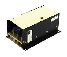 36P1 - Three Phase SCR Power Control