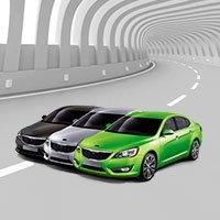 CAR TUNING AUTOMOTIVE LG HAUSYS STICKER (KOREA) Malaysia, Johor Bahru (JB), Selangor, Sabah Supplier, Supply, Supplies, Dealer | Image Junction Sdn Bhd