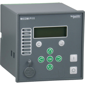 REL10001 MiCOM Px10 Series Protection Relays Schneider-Electric Malaysia, Selangor, Kuala Lumpur (KL), Subang Jaya Supplier, Suppliers, Supply, Supplies | ESS (M) Sdn Bhd
