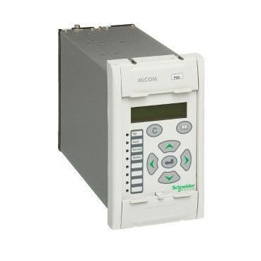 MiCOM P92x MiCOM Px20 Series Protection Relays Schneider-Electric Malaysia, Selangor, Kuala Lumpur (KL), Subang Jaya Supplier, Suppliers, Supply, Supplies | ESS (M) Sdn Bhd
