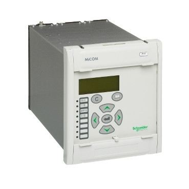MiCOM P22x MiCOM Px20 Series Protection Relays Schneider-Electric Malaysia, Selangor, Kuala Lumpur (KL), Subang Jaya Supplier, Suppliers, Supply, Supplies | ESS (M) Sdn Bhd
