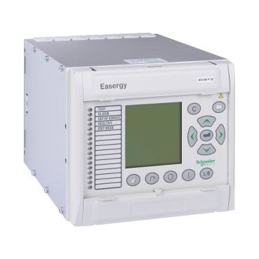 Easergy MiCOM P13x MiCOM Px30 Series Protection Relays Schneider-Electric Malaysia, Selangor, Kuala Lumpur (KL), Subang Jaya Supplier, Suppliers, Supply, Supplies | ESS (M) Sdn Bhd