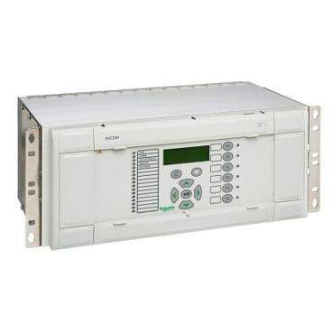 Easergy MiCOM P532 MiCOM Px30 Series Protection Relays Schneider-Electric Malaysia, Selangor, Kuala Lumpur (KL), Subang Jaya Supplier, Suppliers, Supply, Supplies | ESS (M) Sdn Bhd