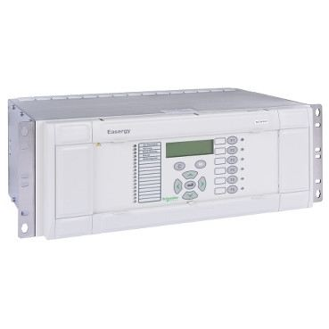 Easergy MiCOM P43x MiCOM Px30 Series Protection Relays Schneider-Electric Malaysia, Selangor, Kuala Lumpur (KL), Subang Jaya Supplier, Suppliers, Supply, Supplies | ESS (M) Sdn Bhd