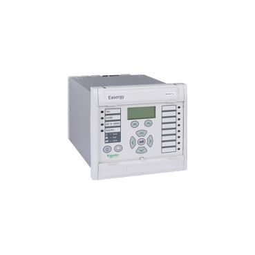 Easergy MiCOM P24x MiCOM Px40 Series Protection Relays Schneider-Electric Malaysia, Selangor, Kuala Lumpur (KL), Subang Jaya Supplier, Suppliers, Supply, Supplies | ESS (M) Sdn Bhd