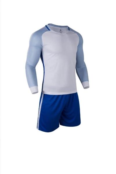 16041 Soccer Jersey Malaysia, Selangor, Kuala Lumpur (KL), Seri Kembangan Wholesaler, Supplier, Supply, Supplies | UCP Sport Sdn Bhd