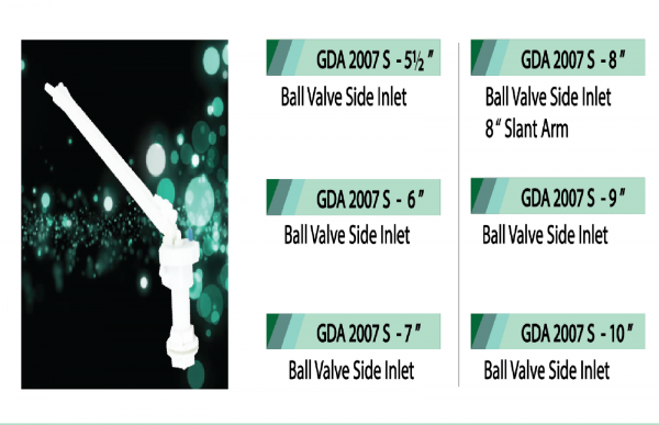 Ball Valve Side Inlet Water Inlet Valve Malaysia, Selangor, Kuala Lumpur (KL), Banting Supplier, Suppliers, Supply, Supplies | Goldolphin (M) Sdn Bhd