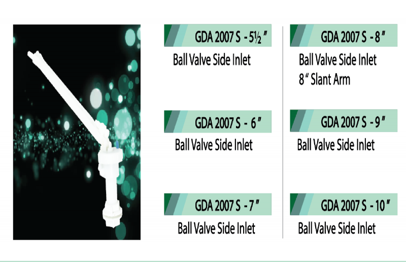 Ball Valve Side Inlet Water Inlet Valve Malaysia, Selangor, Kuala Lumpur (KL), Banting Supplier, Suppliers, Supply, Supplies   Goldolphin (M) Sdn Bhd