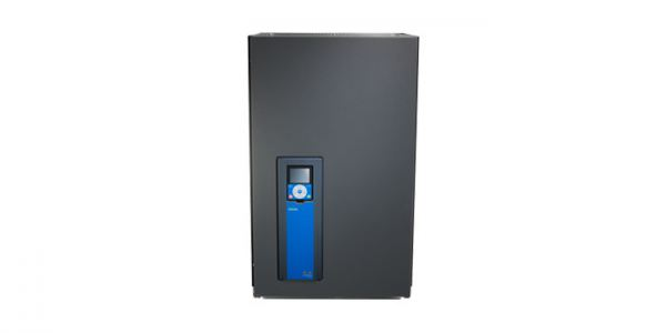 Vacon® 100 Industrial Low Voltage Drives Danfoss / Vacon Malaysia, Selangor, Kuala Lumpur (KL), Subang Jaya Supplier, Suppliers, Supply, Supplies | ESS (M) Sdn Bhd