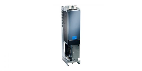 Vacon® NXP Common DC Bus Low Voltage Drives Danfoss / Vacon Malaysia, Selangor, Kuala Lumpur (KL), Subang Jaya Supplier, Suppliers, Supply, Supplies | ESS (M) Sdn Bhd