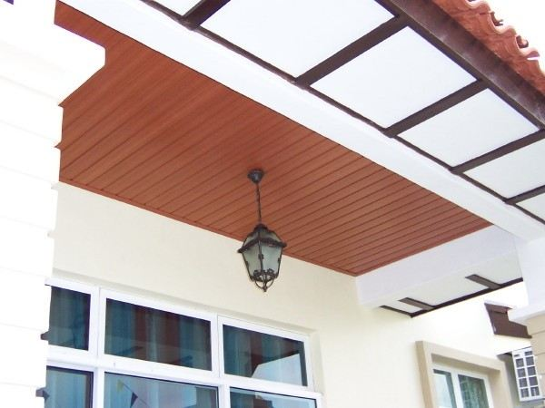 Composite Ceilling  Composite  Ceiling / Wall / Wooden Hardscape Petaling Jaya (PJ), Shah Alam, Selangor, Kuala Lumpur (KL), Malaysia Supplier, Suppliers, Supplies, Supply | OpseWood Tropical Sdn Bhd