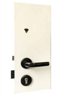 Wi-Fi Hotel Door Lock