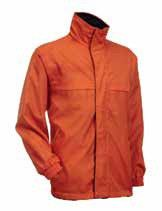 WR 0107 - Orange,Black Windbreaker Tshirt / Uniform Butterworth, Bukit Mertajam, Penang, Selangor, Kuala Lumpur, KL, Malaysia Supplier, Suppliers, Supplies, Supply | Yes Gift Trading Sdn Bhd