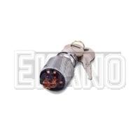 EKN FSS-411 FORKLIFT SWITCH AUTO SWITCH Johor Bahru (JB), Malaysia, Selangor, Kuala Lumpur (KL), Skudai, Kempas, Batu Caves Supplier, Suppliers, Supply, Supplies | Honggoll Enterprise (M) Sdn Bhd