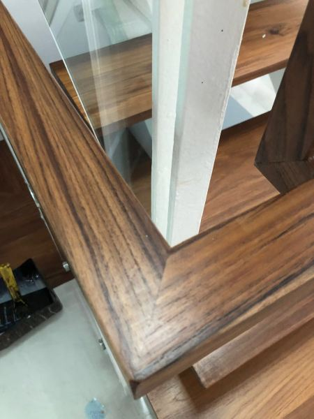Staircase Tread Products Singapore, Ang Mo Kio Supplier, Suppliers, Supply, Supplies | Greenland Resources Pte Ltd