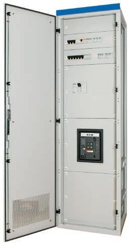 xEnergy Light xEnergy-Power Distribution Eaton Malaysia, Selangor, Kuala Lumpur (KL), Subang Jaya Supplier, Suppliers, Supply, Supplies | ESS (M) Sdn Bhd